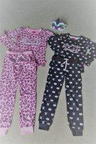 pyjama little miss juliette