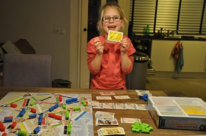 ticket to ride spel (11)