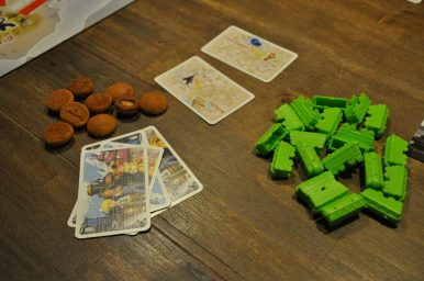 ticket to ride spel (14)