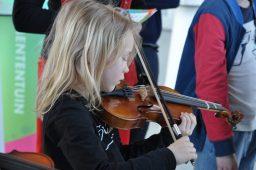 kinderconcert residentie orkest (66)