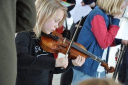 kinderconcert residentie orkest (68)