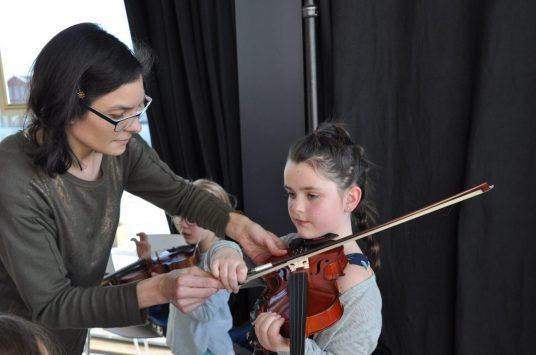 kinderconcert residentie orkest (70)