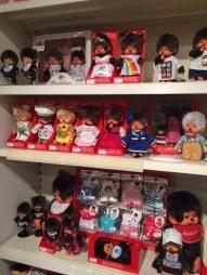 trademart toys (5)