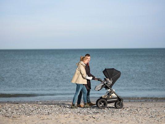 De 10 gaafste nieuwe producten voor baby's