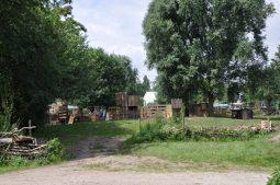 peppa big in jeugdland amsterdam (30)