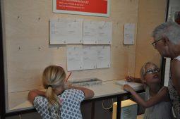 ervaring zuiderzeemuseum enkhuizen