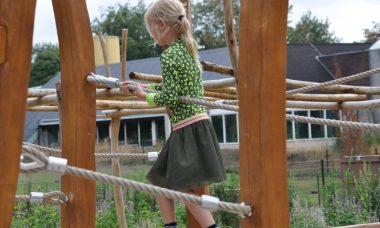 quapi outfit lalina