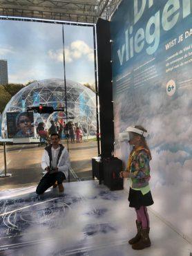 generation discover festival 2018