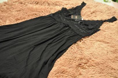 hunkemoller lingerie