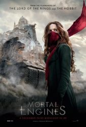 Mortal-Engines_ps_1_jpg_sd-low_©-2018-Universal-Pictures
