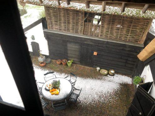 dhvt sneeuw