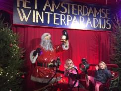 amsterdamse winterparadijs