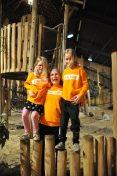 bulbby oranje truien koningsdag