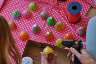 drakenrijders uitnodiging kinderfeestje (44)