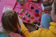 drakenrijders uitnodiging kinderfeestje (45)