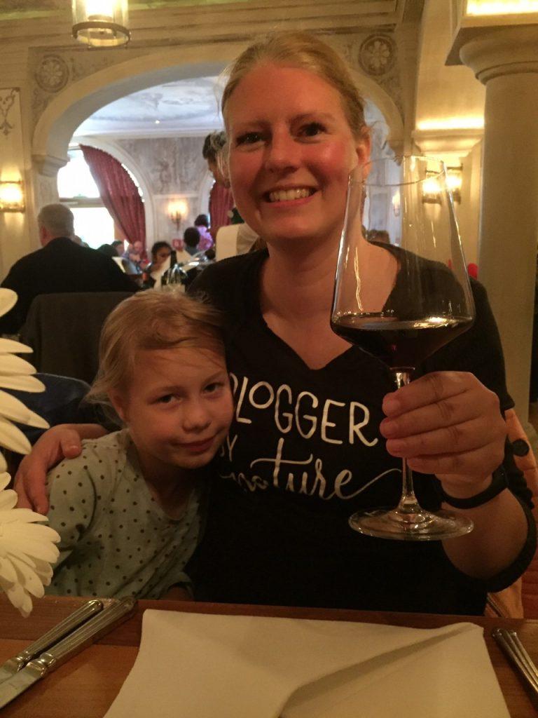 wijntje europapark