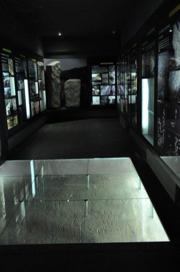 montblanc museum