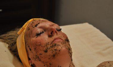 qbeauty almere behandeling