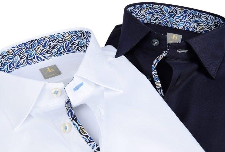hemdvoorhem overhemden