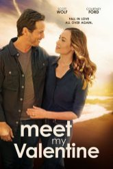 cover-meetmyvalentine