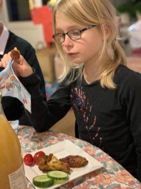 kippiepan eten review