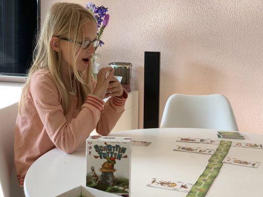 schotten totten spel review