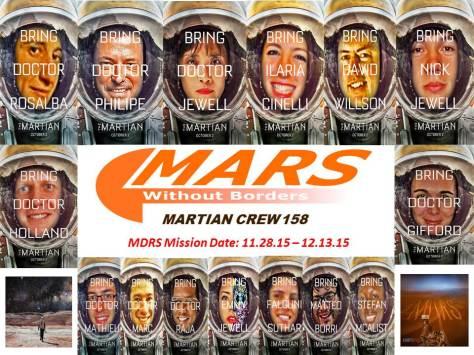 MWOB Crew158.crew.revised