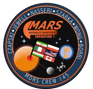MWOBMarscrew145 mission patch.final.10.23.14 copy