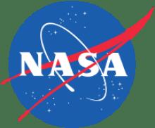NASA_logo.svg