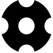 SpaceVR.logo