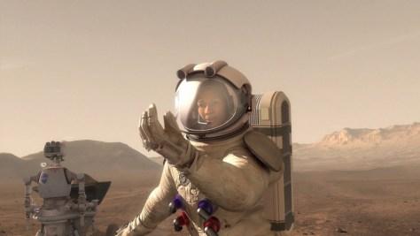 astronauts-asteroid-nasa-art
