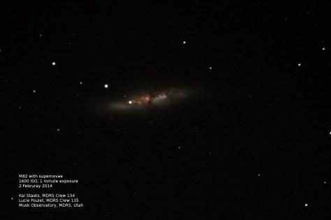 m82-mdrs-20140202