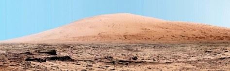 MARS pic1