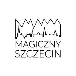 Magiczny Szczecin Przemysław Budziak
