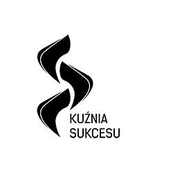 logo Kuźnia Sukcesu