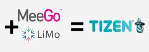 MeeGo+LiMo = Tizen