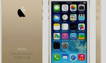 Samsung S7 Iphone Se