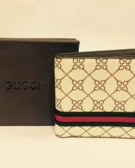 Leather Branded Wallets11