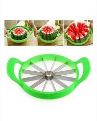 Melon Cutter 12 Slicers