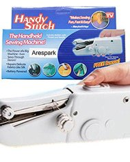 Handheld-Sewing-Machine-Arespark-Mini-Portable-Handy-Electric-Household-Stitch-Tool-Easy-Repair-DIY-Fabric-Clothes-in-Home-or-Travel-Use-with-Threads-Needles-Accessories-0-5