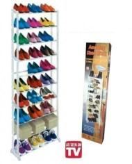 amazing-shoes-rak