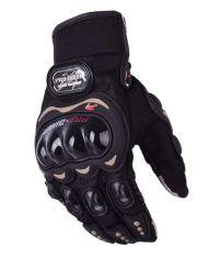 Biker Gloves 2