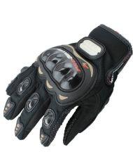 Biker Gloves 3