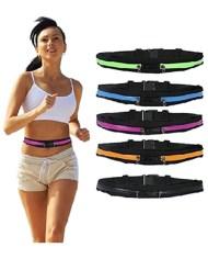 runner-belt-2