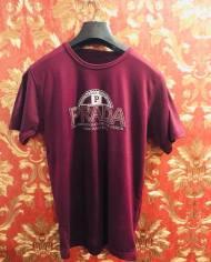 T shirts2