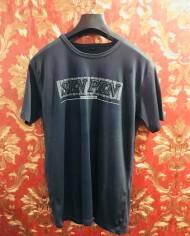 T shirts3