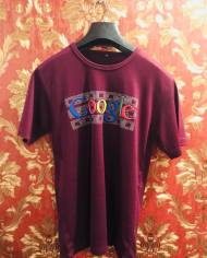 T shirts5