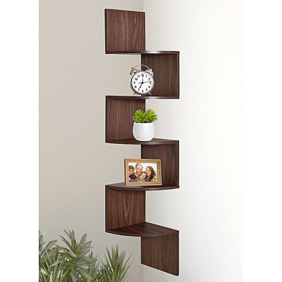 Wall decoration furniture 555