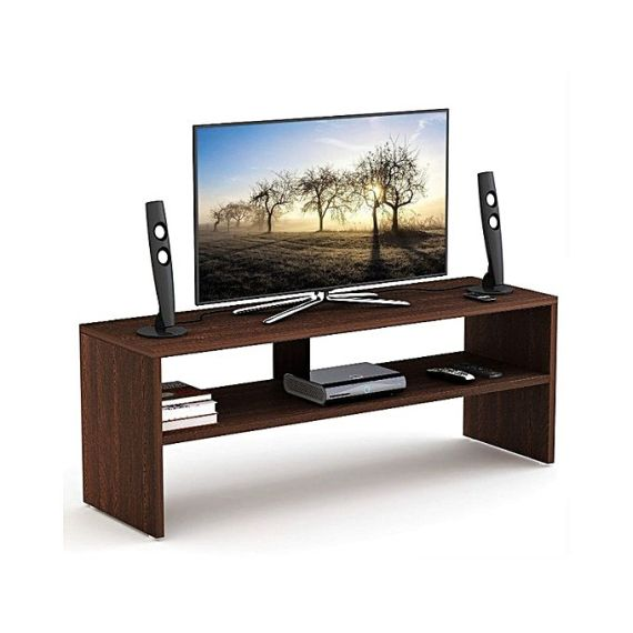 living room tv table i