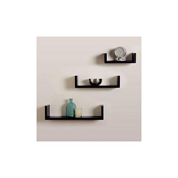 Wall decoration furniture p